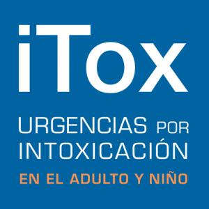 itox-icono-512